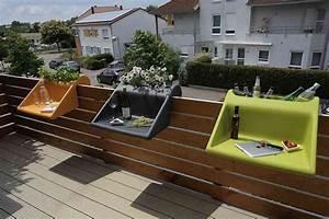 balkontisch latest gartentisch alu balkontisch aluminium With katzennetz balkon mit camping beach garden bewertung