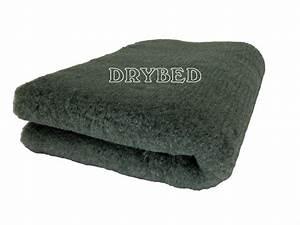 tapis drybed premium vert kaki le drybed original With tapis vert kaki