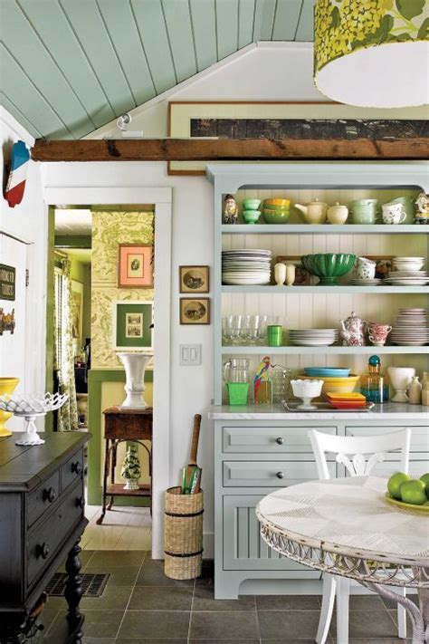 abc country kitchen 2589 best images about a cottage in the country on 1136