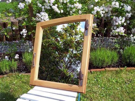 Antike Fenster Kaufen by Antike Fenster Kaufen Sprossenfenster Neu Und Gebraucht