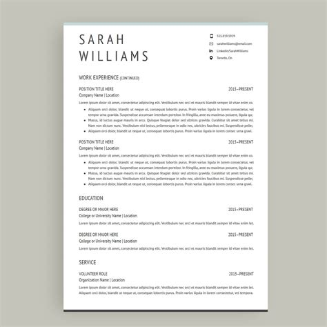Resume Template Questions by 10 Questions To Ask Every Future Employer How
