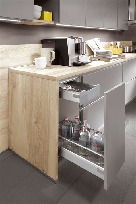 nobilia cuisine i home kitchens nobilia kitchens german kitchens