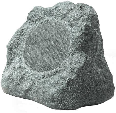 Outdoor Rock Speaker Rs790