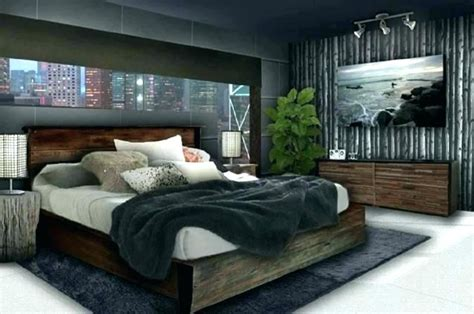 young man bedroom furniture young adult furniture male
