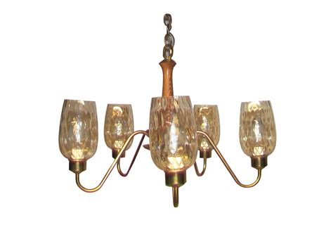 chandelier replacement glass globes home design ideas
