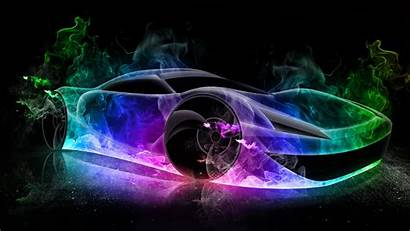 Colorful Wallpapers Awesome Ultra Qhd Cars Devices