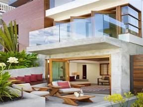 terrace house designs ideas lawn garden 1920x1440 modern small terrace tropical