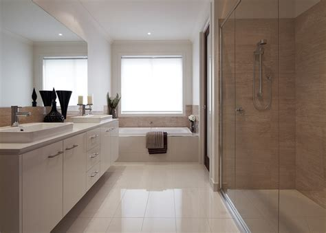 Master Bedroom And Bathroom Ideas by 17 Best Images About Gorgeous Bathrooms On