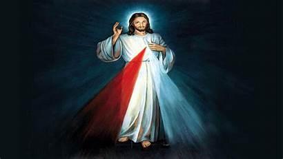 Jesus Christ God Wallpapers Christian Christianity Lights