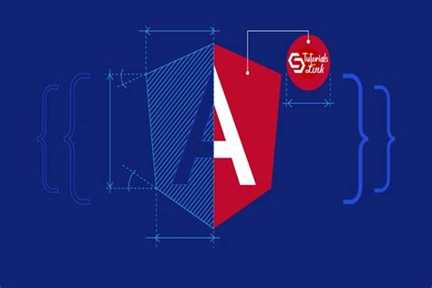 To use the font awesome 6 beta, be sure to enable beta features in your account settings and then select version 6 beta in your kit's settings. How to use Bootstrap and font awesome in Angular apps ...