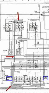 Fuel Pump   Relay Wiring  87-930  - Page 2