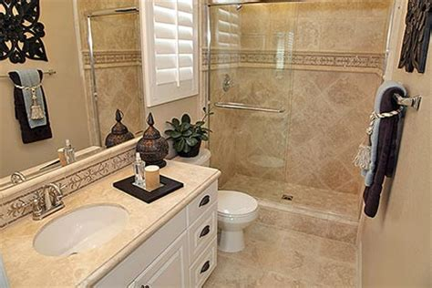consumer care how to clean showers and baths