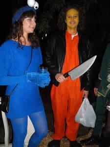 Sideshow Bob Costume