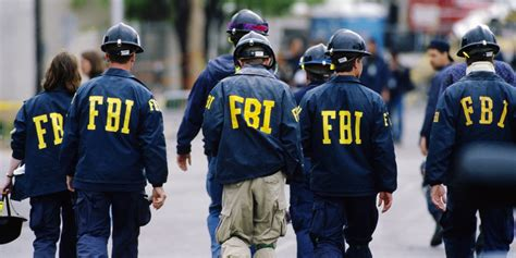 Interrogation Of Reality Winner Reveals Fbi's Deceptive