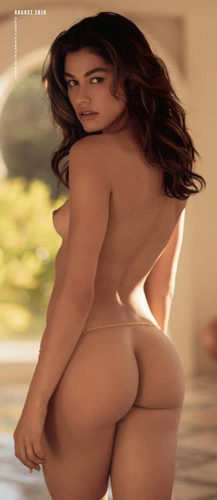 Lorena Medina Nude Sexy Photos Thefappening