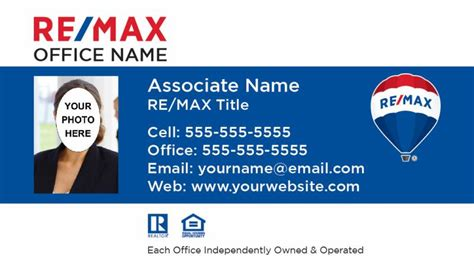 Re/max Business Cards Business Cards Berlin Mitte In A Box Blank Near Me Beauty Services Bombay Bakery Mbk Bangkok Lined Black And Gold Metallic