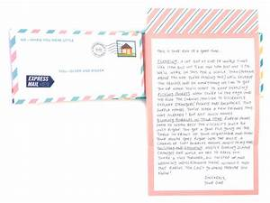 letters to my baby book giveaway leafcutter designs With letters to my love book