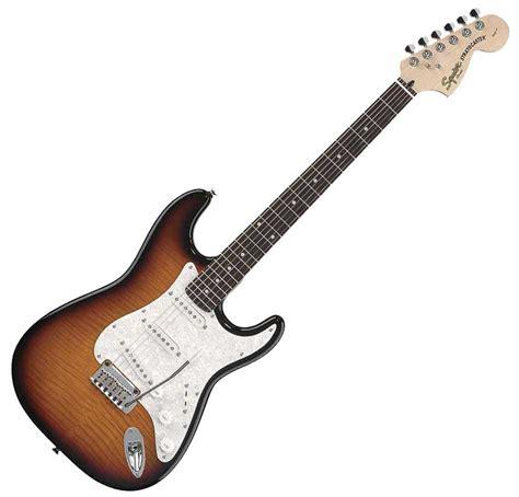 la guitare electrique