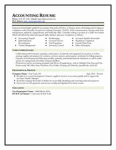 essays in microstructure of limit order markets sample With free accounting resume templates