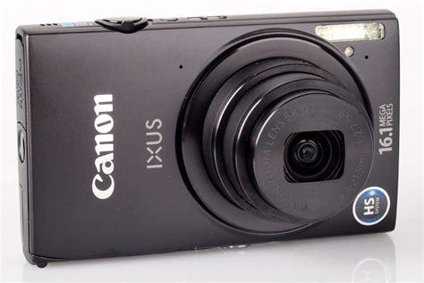 Canon Ixus Wifi Digital Canon Ixus 240 Hs Wi Fi Digital Review Ephotozine