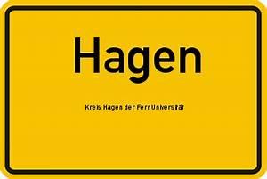 Nachbarschaftsgesetz Sachsen Anhalt : hagen nachbarrechtsgesetz nrw stand juli 2018 ~ Articles-book.com Haus und Dekorationen