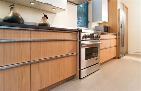 high pressure laminate kitchen cabinets study house cabinets build 7052