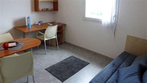 chambre universitaire nanterre logement étudiant à clermont ferrand résidence étudiante