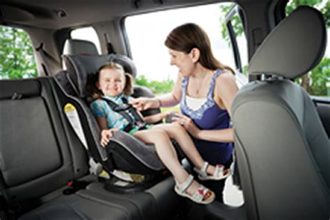 booster seats and child car seats injury prevention
