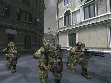 siege pc tom clancy 39 s ghost recon desert siege pc torrentsbees