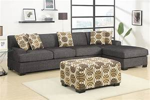 Small scale sectional sofa with chaise stunning small for Large scale sectional sofa