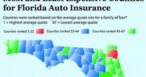 State Farm Insurance - Insurance Quotes Florida Car