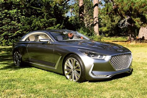 Search from 289 used hyundai genesis coupe cars for sale, including a 2010 hyundai genesis coupe 3.8, a 2013 hyundai genesis coupe 2.0t, and a 2015 hyundai genesis coupe 3.8. Hyundai Genesis Coupe Dead After 2016 Model Year - Motor ...