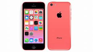iPhone 5C Fast Facts: Features, Price & Availability