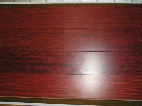 engineered wood floor engineered wood flooring
