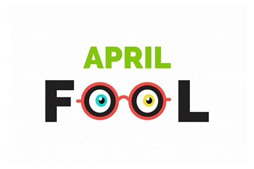 april fool comedy video download