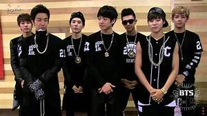 Melon Song Chart All About Bts Bangtan Boys Dynartrizkia