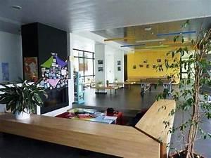 Auberge De Jeunesse De Liège : auberge de jeunesse de morlaix morlaix book hostel at ~ Zukunftsfamilie.com Idées de Décoration