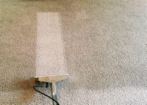 to clean carpet carpet cleaning home cherokee carpet care woodstock ga