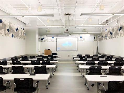 Classroom Technology   NYU Tandon School of Engineering