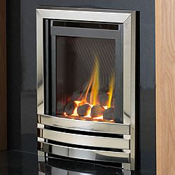 linear gas fireplace prices flavel linear he gas lowest prices in the uk