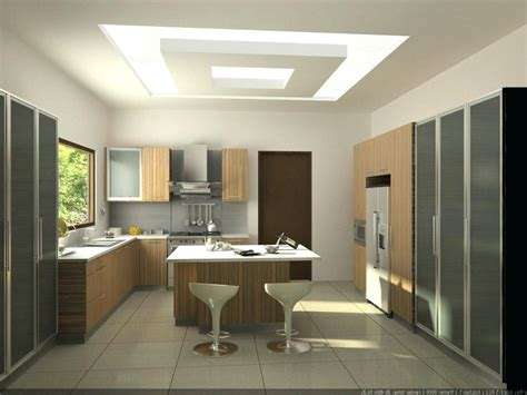 pvc ceiling designs  kitchen cornice  trinidad
