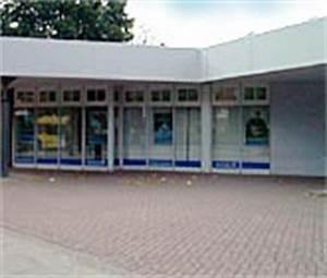Lübeck öffentliche Verkehrsmittel : deutsche bank investment finanzcenter l beck oberb ssauer weg adresse ffnungszeiten ~ Yasmunasinghe.com Haus und Dekorationen