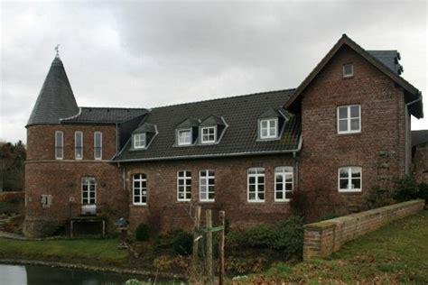 Datei53 Haus Honsdorf, Nebengebäude, (honsdorf)jpg