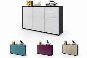 Commode Salle De Bain Pas Cher : commode design pas cher pour meuble de rangement ~ Teatrodelosmanantiales.com Idées de Décoration