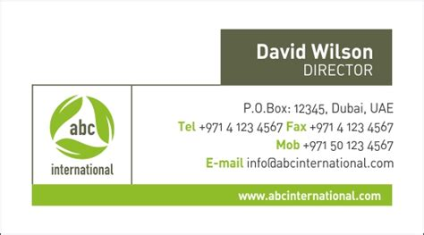 Simple Business Cards Templates In Dubai And Abu Dhabi Rounded Corner Business Card Template Photoshop Printers Cape Town Wellington Prices Uk Price Us Printer Los Angeles In Vasant Kunj Cards Abu Dhabi