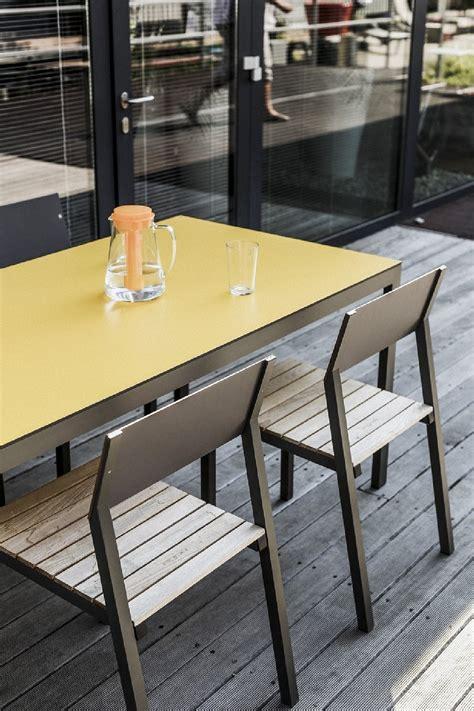 chaises couleur beautiful petit salon de jardin cora gallery seiunkel us