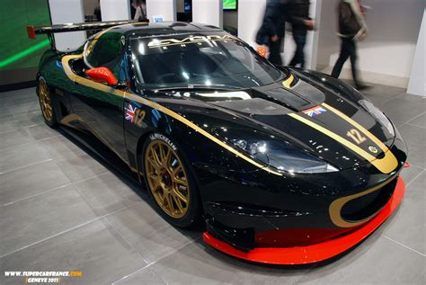 Lotus Evora Cup Race Car Wallpapers Pictures