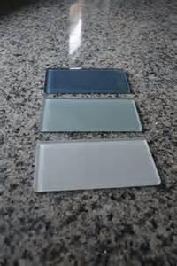 lowes kitchen backsplash lowes granite everything glitters