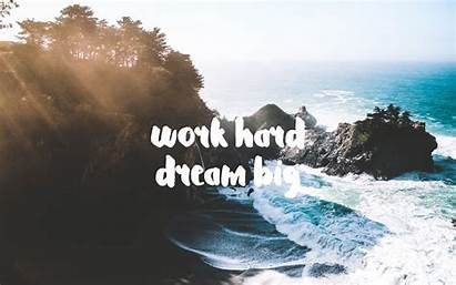 Desktop Hard Wallpapers Motivational Achieve Sweat Honours