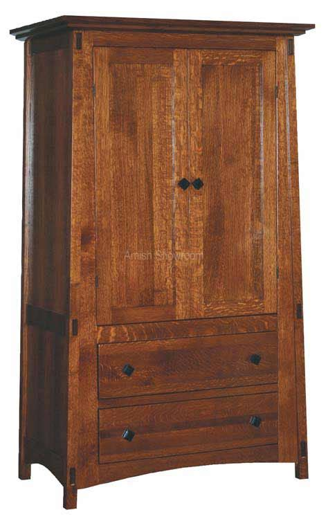 kitchen cabinets showrooms mccoy armoire bmc 05 for 1 850 00 in bedroom amish 3237